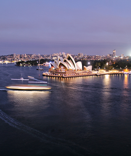 image-sydney-australia