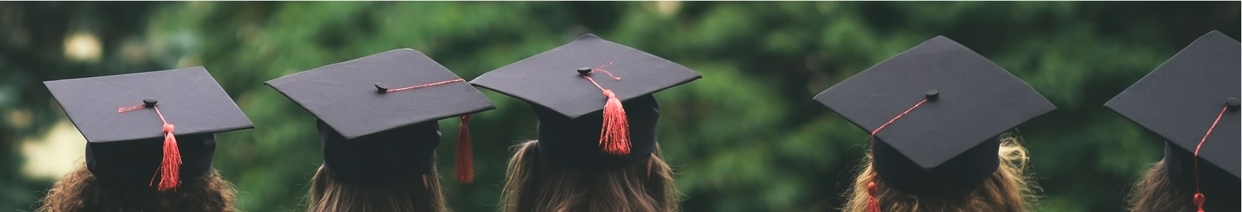img-Scholarships and Student Loans