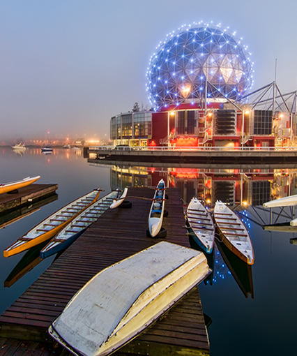 image-vancouver-canada