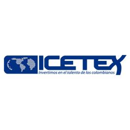 Ecetex Credits