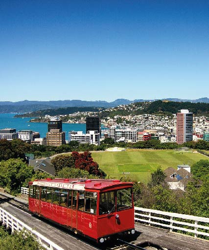 image-wellington-new-zealand
