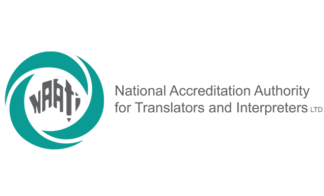 National Acreditation